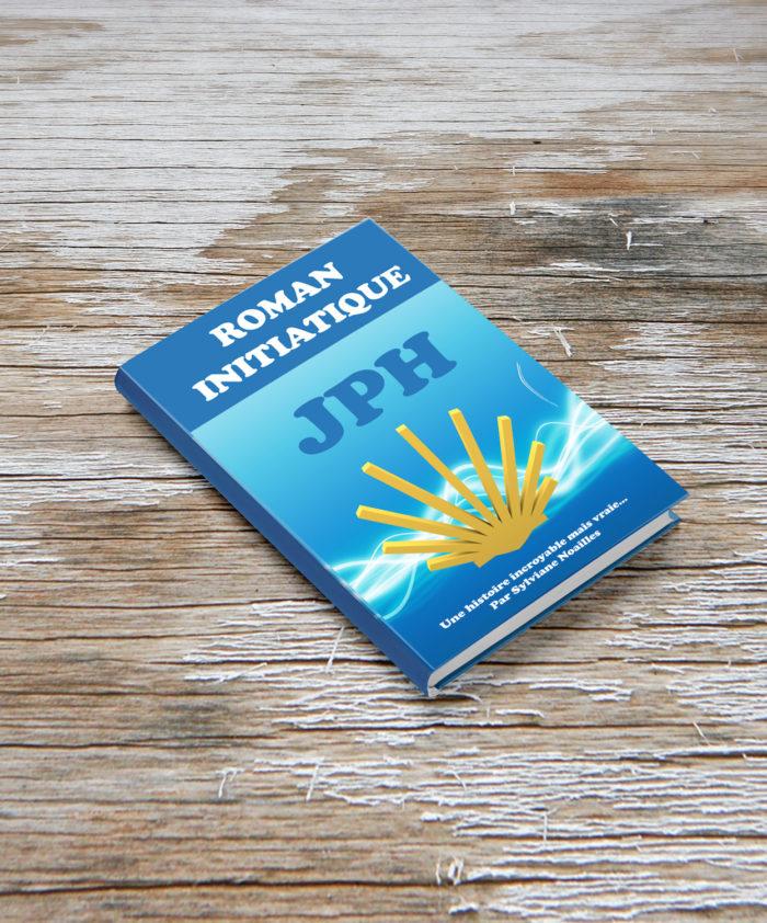 livre-medium-signes-synchronicite-sylviane-n-les-voix-du-bonheur